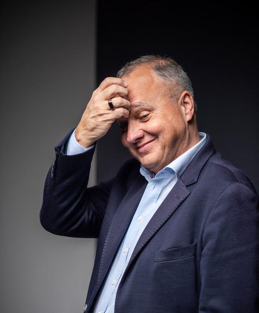 Rechtsanwaltskanzlei Klaus-Eckhard Walker